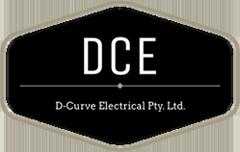 D-Curve Electrical PTY LTD